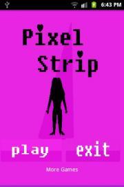 PixelStrip - Free