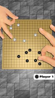Fight Checker 3D