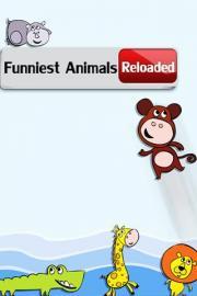 FunnyAnimals Reloaded