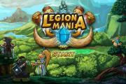 Legion Mania