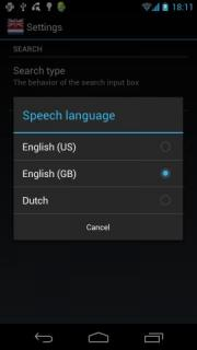 English Dutch Dictionary FREE