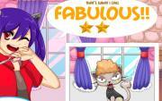 Beauty Cat Salon