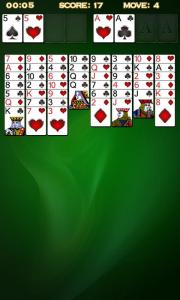 106 FreeCell