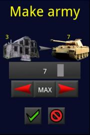 Tank Warriors