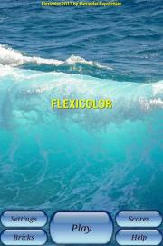 Flexicolor
