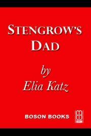 Stengrow's Dad