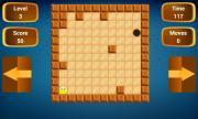 Turn Maze