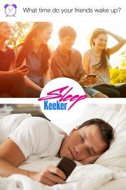 Sleep Keeker
