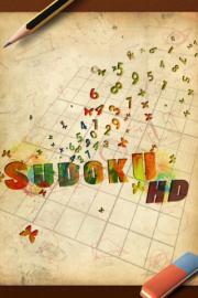 SudokuHD