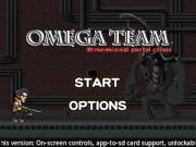 OmegaTeam