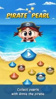 PiratePearl