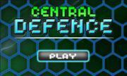 Central Defence