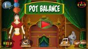 Pot Balance