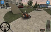 RC Challenge 3D