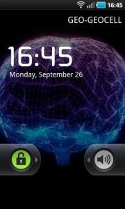 3D Brain Scanning