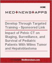 Hepatoblastoma News