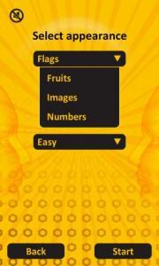 Memory Fun HD Free