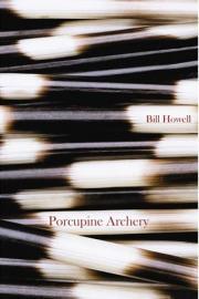 Porcupine Archery