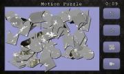 Motion Puzzle