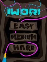 iwori