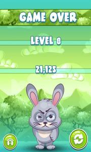 Bunny Blox