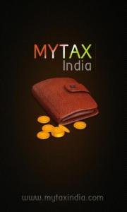 MyTaxIndia