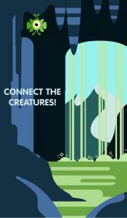 Intense Creatures