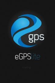 eGPS Lite