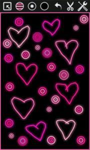 PinkDraw