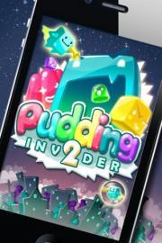PuddingPuzzle2