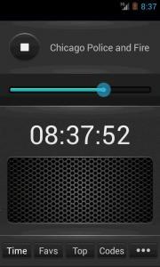 Fuzz Radio Pro