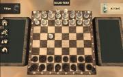 Chess Fusion Free