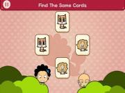 FindSameCard