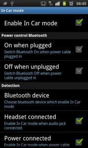 Car Widget Pro