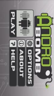 AndroBomb Lite