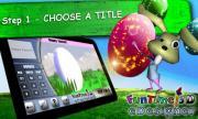 FunTime3DeDesignerEaster