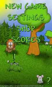 Forest Memory Game Free