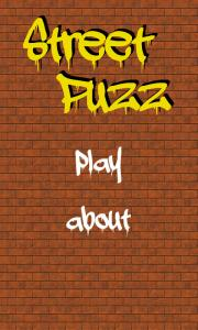 Street Puzz