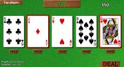 PokerMe Full