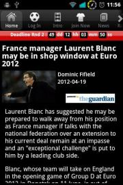 Fantasy Euro