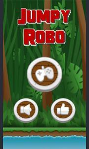 Jumpy-Robo