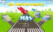 Air Control Runway