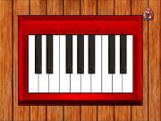 Music Instruments:Kids
