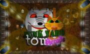 Junk Yard Tom: Arcade