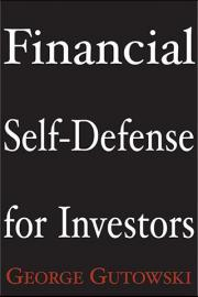 Financial Self-Defense for Investors