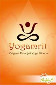 Yogamrit