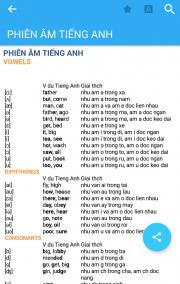 Collins Vietnamese Dictionary