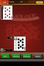 RDC BlackJack
