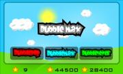 Bubble Max