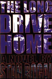 The Long Drive Home